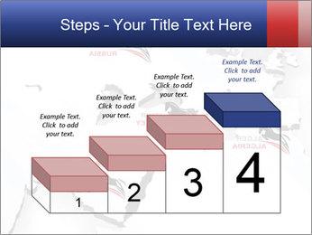 0000075476 PowerPoint Templates - Slide 64