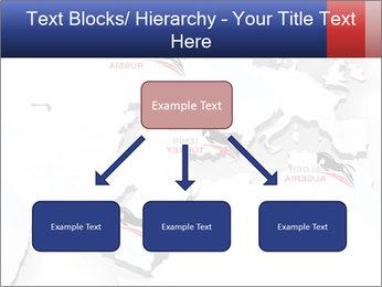 0000075476 PowerPoint Templates - Slide 69