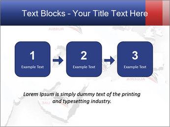 0000075476 PowerPoint Templates - Slide 71