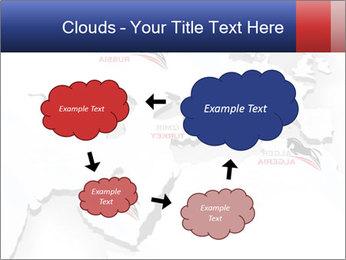 0000075476 PowerPoint Templates - Slide 72
