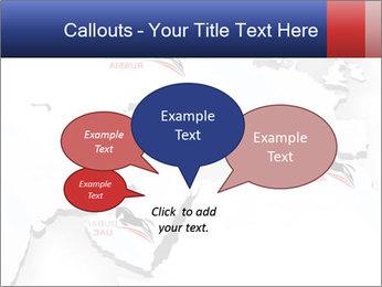0000075476 PowerPoint Templates - Slide 73
