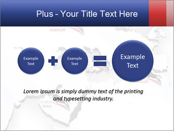 0000075476 PowerPoint Template - Slide 75