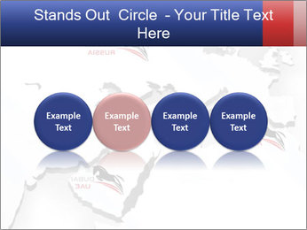0000075476 PowerPoint Template - Slide 76