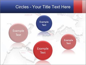 0000075476 PowerPoint Templates - Slide 77