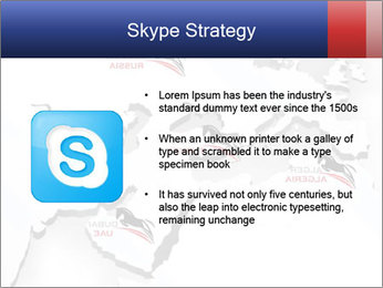 0000075476 PowerPoint Templates - Slide 8