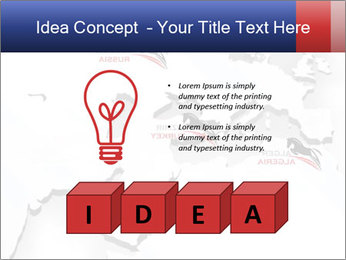 0000075476 PowerPoint Template - Slide 80