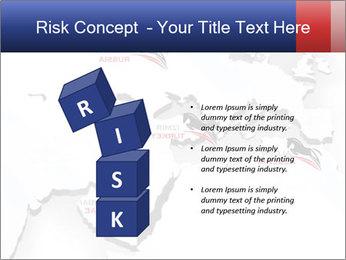 0000075476 PowerPoint Templates - Slide 81