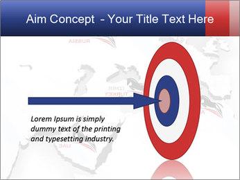0000075476 PowerPoint Templates - Slide 83