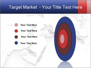 0000075476 PowerPoint Templates - Slide 84