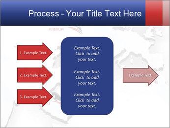 0000075476 PowerPoint Templates - Slide 85