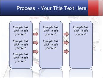 0000075476 PowerPoint Templates - Slide 86