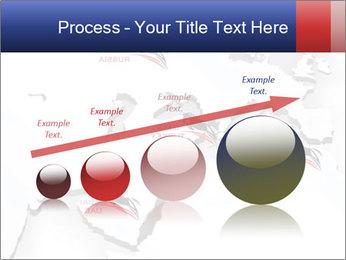 0000075476 PowerPoint Templates - Slide 87