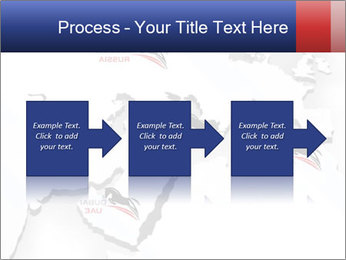 0000075476 PowerPoint Template - Slide 88