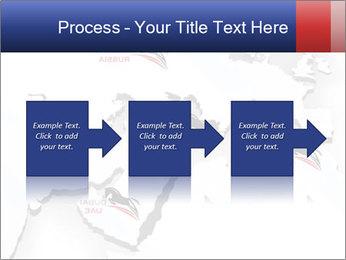 0000075476 PowerPoint Templates - Slide 88