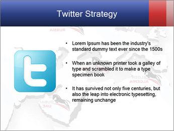 0000075476 PowerPoint Templates - Slide 9