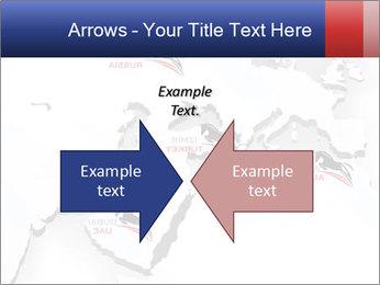 0000075476 PowerPoint Templates - Slide 90