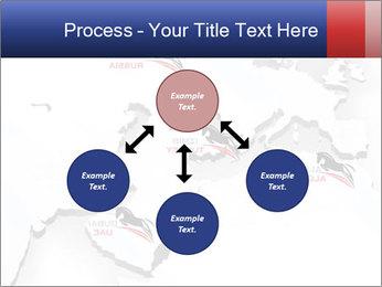 0000075476 PowerPoint Templates - Slide 91