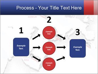 0000075476 PowerPoint Templates - Slide 92