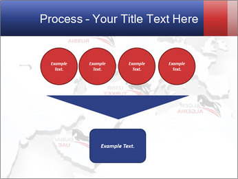 0000075476 PowerPoint Templates - Slide 93