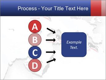 0000075476 PowerPoint Templates - Slide 94
