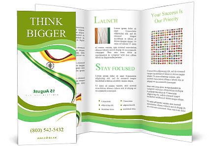 0000075477 Brochure Template