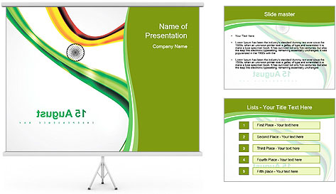 0000075477 PowerPoint Template