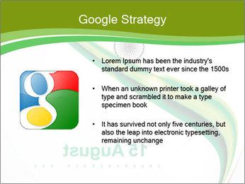 0000075477 PowerPoint Template - Slide 10
