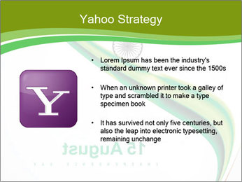 0000075477 PowerPoint Template - Slide 11