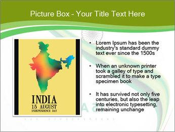 0000075477 PowerPoint Template - Slide 13