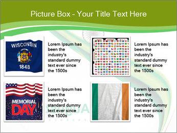 0000075477 PowerPoint Template - Slide 14
