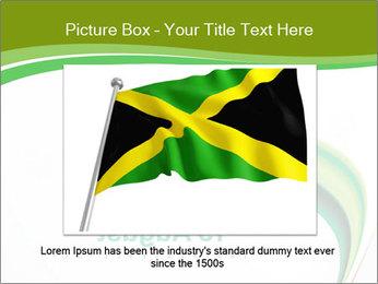 0000075477 PowerPoint Template - Slide 16