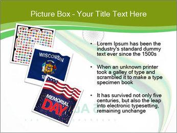 0000075477 PowerPoint Template - Slide 17