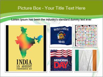 0000075477 PowerPoint Template - Slide 19