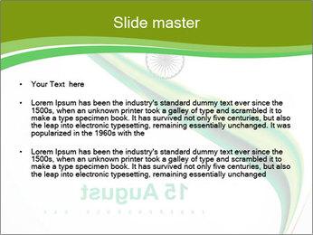 0000075477 PowerPoint Template - Slide 2