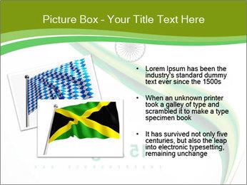 0000075477 PowerPoint Template - Slide 20