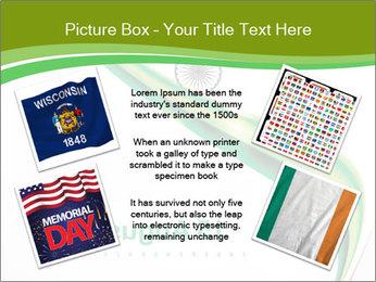 0000075477 PowerPoint Template - Slide 24