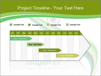 0000075477 PowerPoint Template - Slide 25