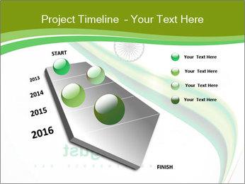 0000075477 PowerPoint Template - Slide 26