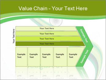 0000075477 PowerPoint Template - Slide 27