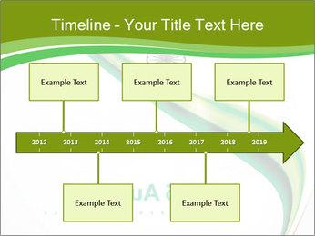 0000075477 PowerPoint Template - Slide 28