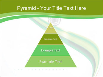 0000075477 PowerPoint Template - Slide 30