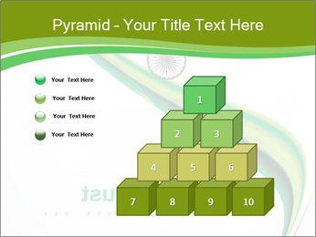 0000075477 PowerPoint Template - Slide 31