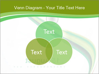 0000075477 PowerPoint Template - Slide 33
