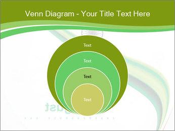 0000075477 PowerPoint Template - Slide 34