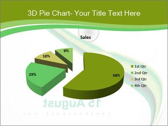 0000075477 PowerPoint Template - Slide 35