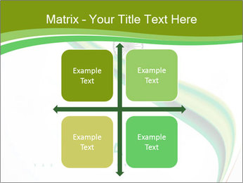 0000075477 PowerPoint Template - Slide 37