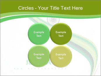 0000075477 PowerPoint Template - Slide 38