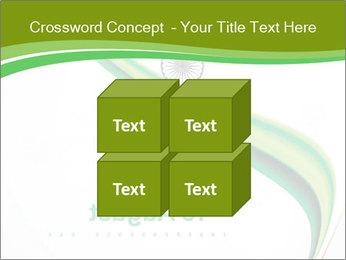 0000075477 PowerPoint Template - Slide 39