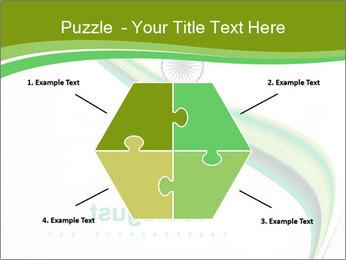 0000075477 PowerPoint Template - Slide 40