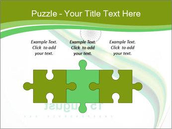 0000075477 PowerPoint Template - Slide 42